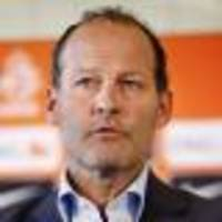 dutch coach summoned after 'debacle'