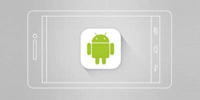 Learn Android development by build 14 full-functioning apps