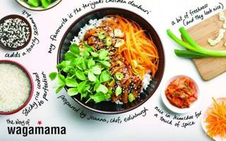 city financier edi truell wants to gobble up wagamama