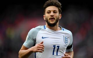 england 2, lithuania 0: how three lions players rated