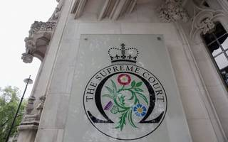 Legal battle over tribunal fees reaches Supreme Court today