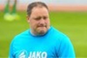 north ferriby united plunged deeper into relegation trouble by...