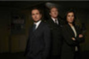 bbc's line of duty is back: what you need to know about the hit...