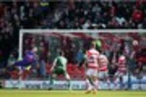 five talking points from plymouth argyle's 1-0 win at leaders...