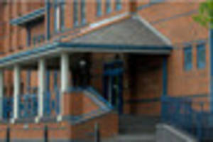 court round-up: cases from stoke-on-trent crown court