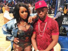 """remy ma warns everyone trolling her: """"i'm going to go on a f*cking blocking spree"""" [video]"""