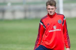 harry souttar has no regrets leaving dundee united for crack at premier league with stoke