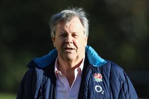 beam me up, ritchie! why rfu's call to streamline six nations is hopelessly flawed