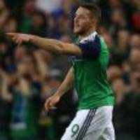 o'neill eyeing route to russia after northern ireland's latest qualifying win