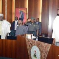 again, lawyers sue buhari for non-appointment of minister from kogi