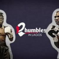 evander holyfield to spar bola tinubu in lagos charity boxing bout
