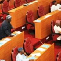 fresh crisis in ondo assembly over alleged refusal by acting speaker to step down