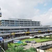 ncaa fines airline n9.5 million for violating nigerian airspace