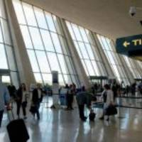 Why some Nigerians are turned back at U.S. airports – Envoy