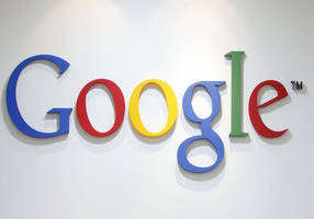 what was israel's most popular google search of the past year?