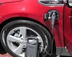 germany pushing e-mobility options