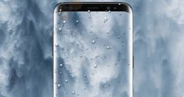 Almost Everything about the Galaxy S8 and Galaxy S8+ is Revealed