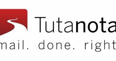 Encrypted Mail Tutanota Gains 500K Users in 3 Months, Celebrates Privacy Era
