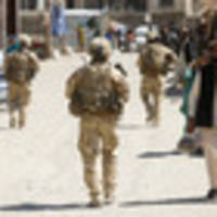 SAS never operated in the two villages: NZDF hits back at claims in book about Afghanistan raid