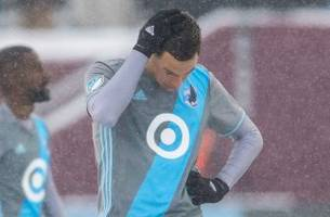 minnesota united's defense is setting some astonishing and unwanted mls records