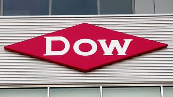 dow and dupont merger gets eu go-ahead