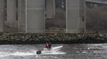 body recovered from river foyle