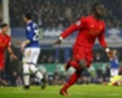 Liverpool great Fowler expects Merseyside derby dominance to continue