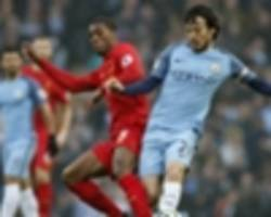 manchester city fined on misconduct charge
