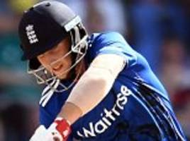 joe root calls for new t20 tournament to be free-to-air