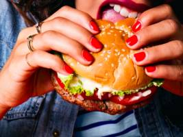 google wanted to buy this startup that makes fake meat — here's why the ceo will never sell