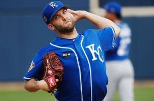 Fantasy baseball breakouts: Picking the AL's top bets to become fantasy stars