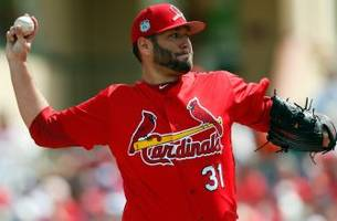 for cardinals, winning world series is 'the only thing that matters'