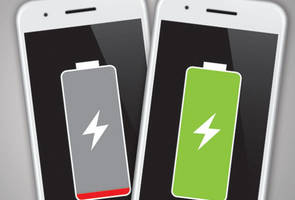 Google Devices Set To Tackle Battery Life Head-On - But Will It Work?