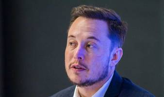 elon musk launches company to hook up people to computers