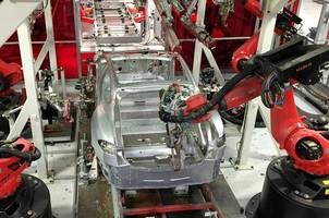 why foreign robots are the real u.s. job killer