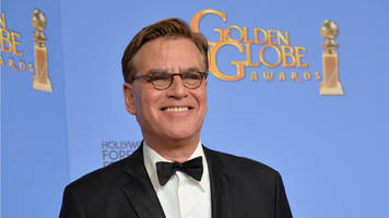 aaron sorkin just learned hollywood has a diversity problem and twitter is roasting him