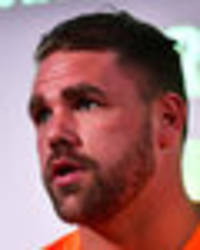 billy joe saunders gives gennady golovkin deadline of friday to agree fight