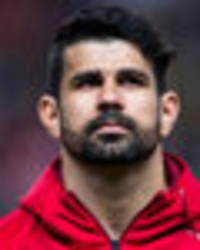 boss has a tactical problem... and diego costa is at the heart of it - terry gibson
