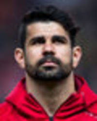 Chelsea star Diego Costa opens up on top Antonio Conte target: Man United keen too