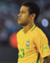 who's going to sign neymar? bookies reveal the favourites