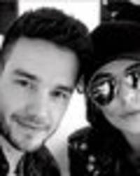 Liam Payne thanks fans for support following birth of his son: 'It really means a lot'