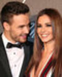 one direction fans claim liam is not cheryl's baby's real father