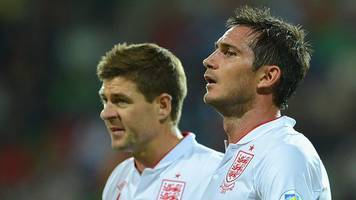 urban myths? fast tracks? fa 'ups ante' in search for more top english coaches