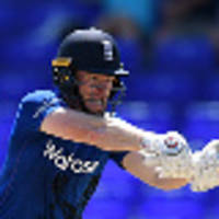 england closer to setting up ipl rival