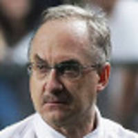 s.korea can't afford slip-ups - stielike