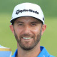 johnson claims wgc match play crown