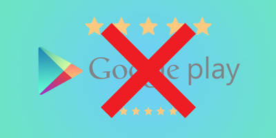 Gmail, Messenger and WhatsApp spark Google Play fake review conspiracy