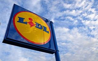 aldi and lidl stumble on building loyalty with customers
