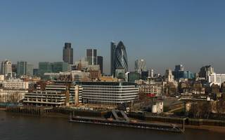 london businesses call for government to prioritise first-time buyers