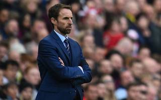southgate refuses to sell england duty to anyone